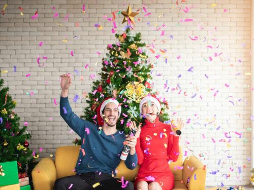 Regali Di Natale Per Donne.Regali Di Natale 2020 Per Lei Le Idee Beauty Piu Belle E Originali Per Farla Felice Grazia