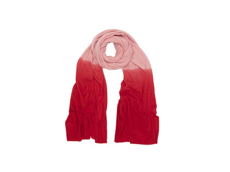 sciarpa-bicolor-MATE-Cashmere