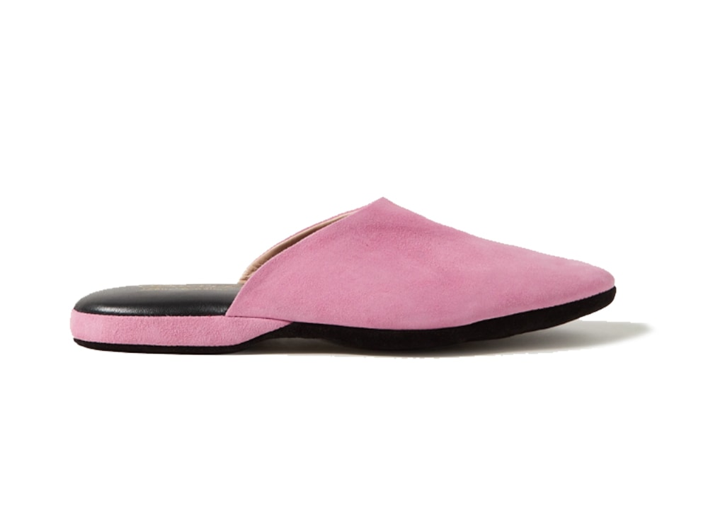 slippers-in-suede-CHARVET-net-a-porter