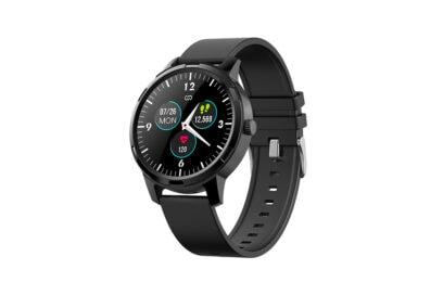 smartwatch-TECNOCHIC-_-X20-_-01-copia