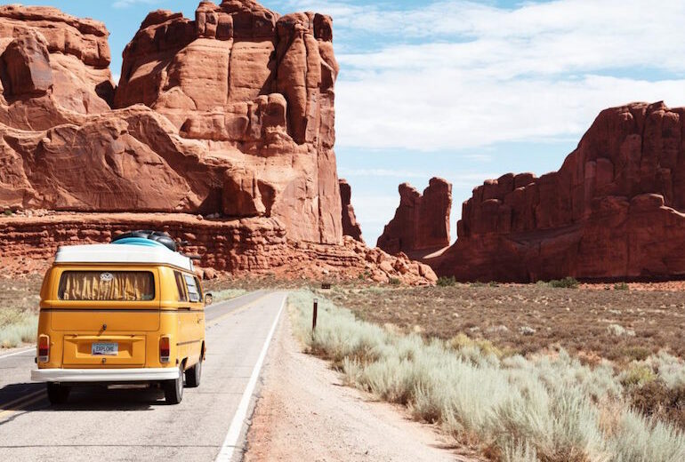 State soffrendo di non poter viaggiare? Potreste avere la Sindrome di Wanderlust