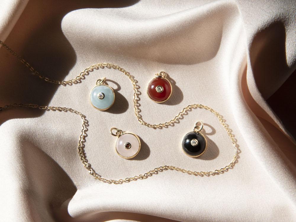 visore-gioielli