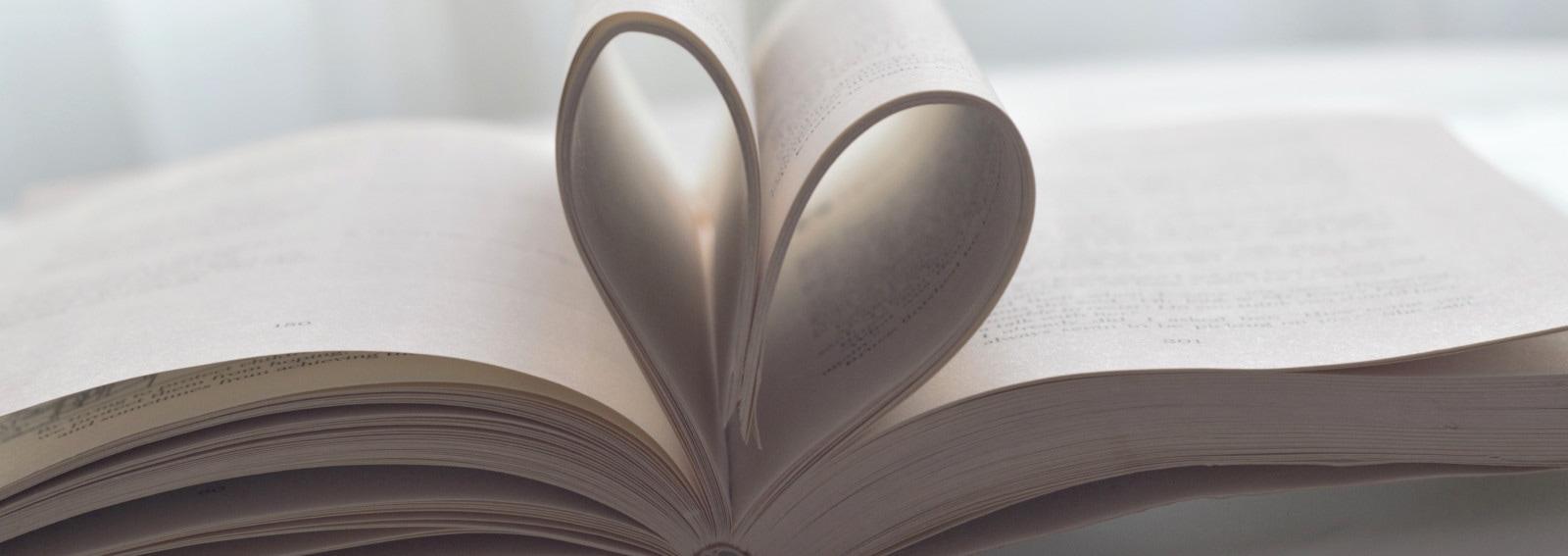 visore-libri-romanticiDESK