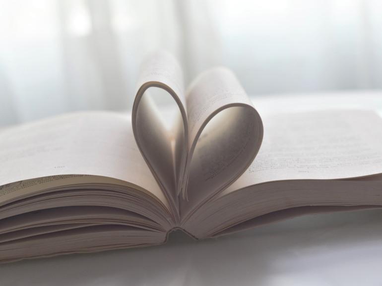 visore-libri-romanticiMOBI