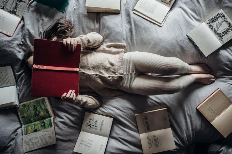 10 nuovi libri gialli e thriller da leggere (o regalare a Natale)