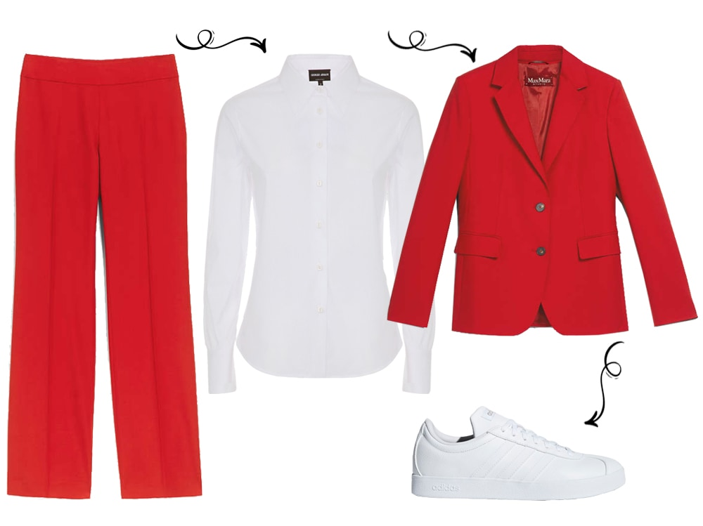 01_mix_match_ROSSO