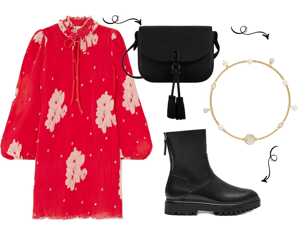 03_mix_match_ROSSO