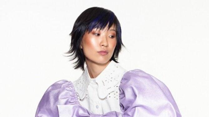 Tagli capelli 2021: ecco gli hair look più cool da replicare (e come sceglierli)