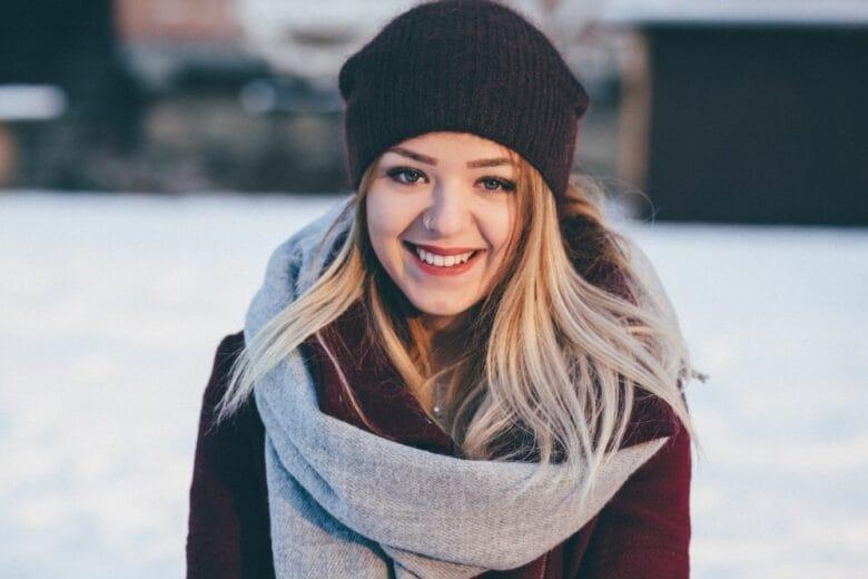 Skincare invernale: la beauty routine per coccolare la pelle