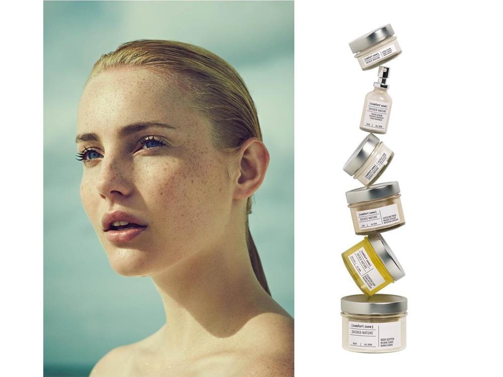 21-prodotti-beauty-novita-per-iniziare-il-2021-alla-grande-comfort-zone-sacred-nature-linea-bio
