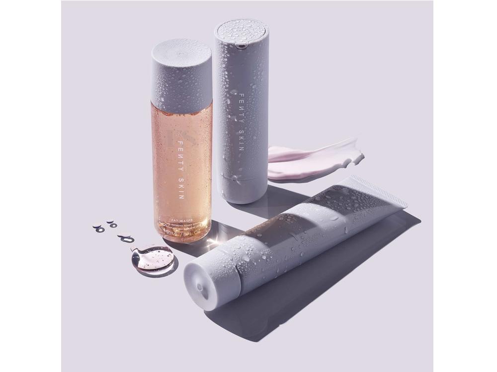 21-prodotti-beauty-novita-per-iniziare-il-2021-alla-grande-fenty-skin-by-rihanna-da-sephora-italia