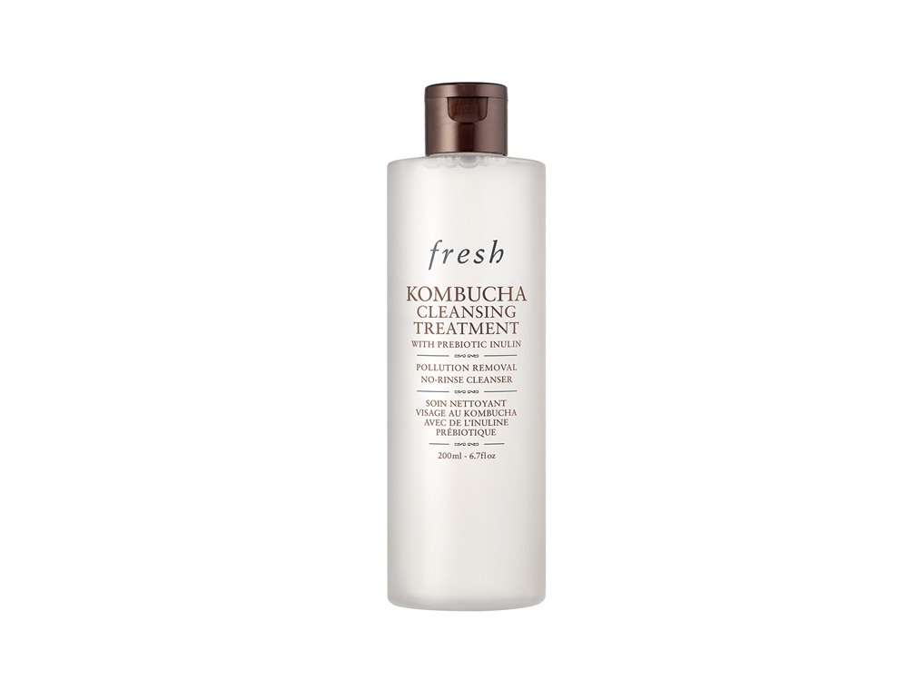 21-prodotti-beauty-novita-per-iniziare-il-2021-alla-grande-fresh-detergente-viso-da-sephora