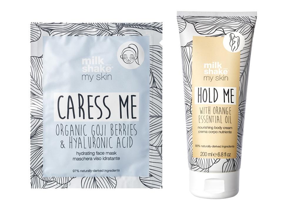 21-prodotti-beauty-novita-per-iniziare-il-2021-alla-grande-maschera-viso-e-crema-corpo-milk-shake