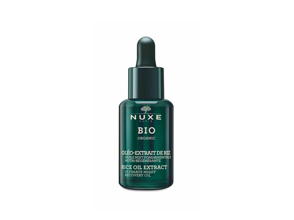21-prodotti-beauty-novita-per-iniziare-il-2021-alla-grande-nuxe-olio-viso-bio