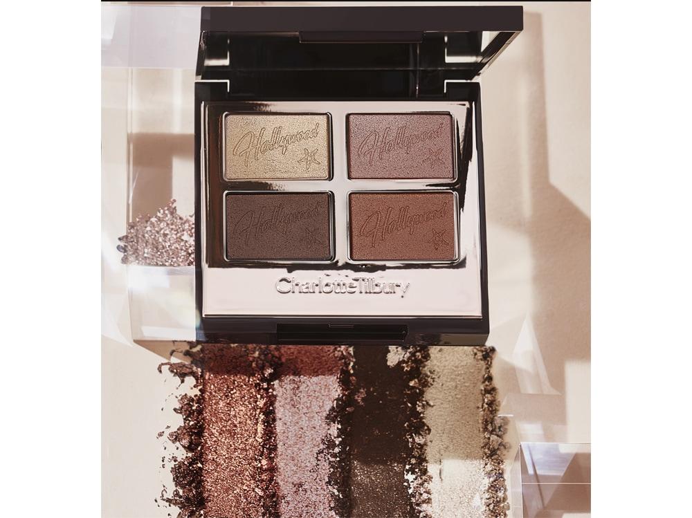 21-prodotti-beauty-novita-per-iniziare-il-2021-alla-grande-palette-ombretti-charlotte-tilbury