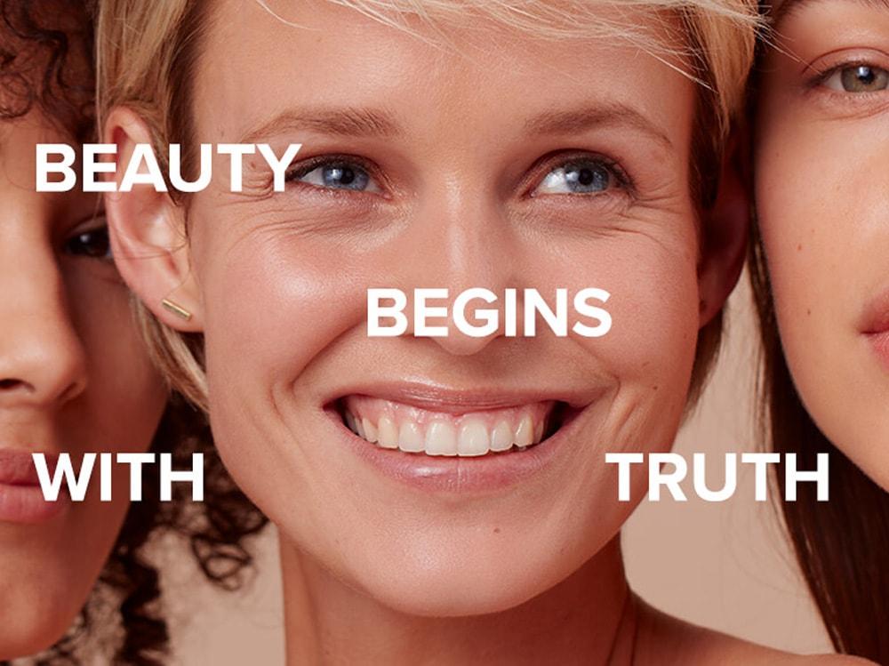 21-prodotti-beauty-novita-per-iniziare-il-2021-alla-grande-paula's-choice-skincare-italia