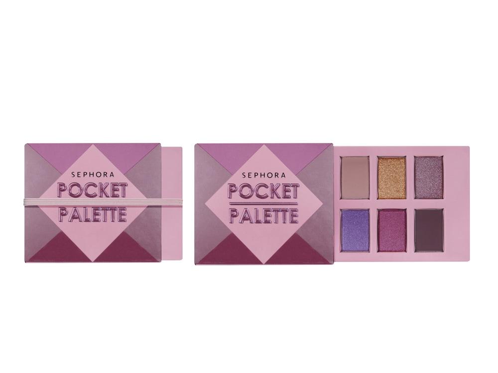 21-prodotti-beauty-novita-per-iniziare-il-2021-alla-grande-sephora-collection-palette-occhi
