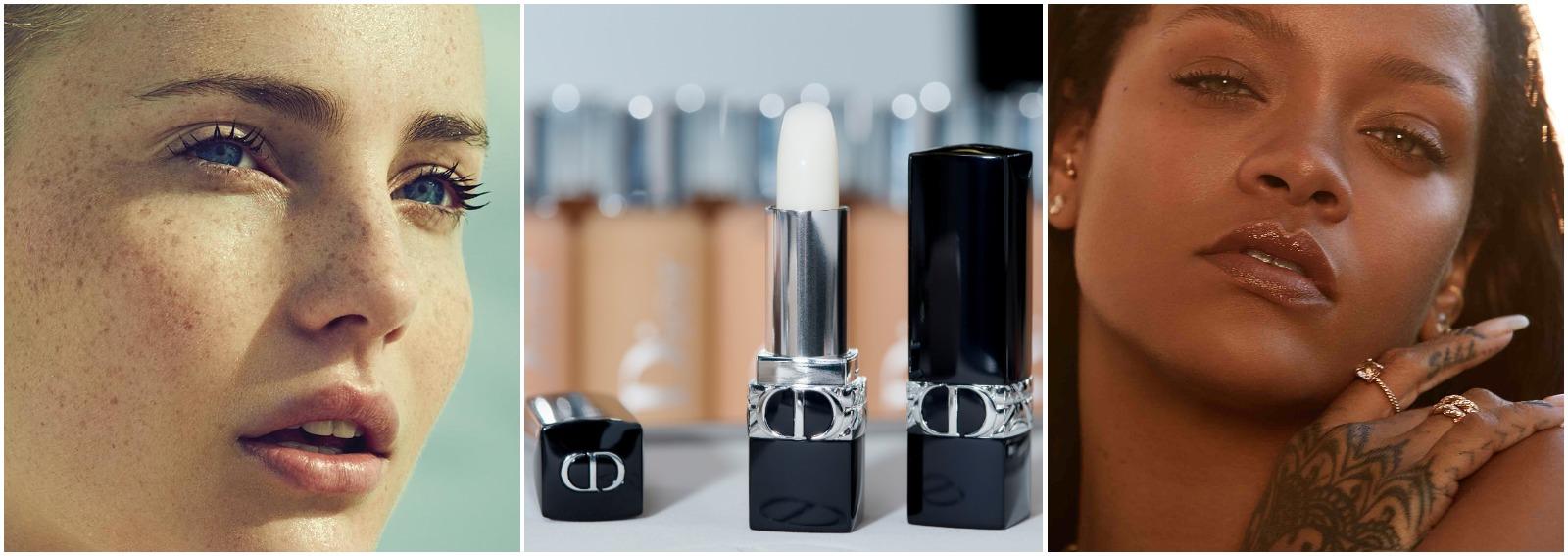 21-prodotti-beauty-novita-per-iniziare-il-2021-cover desktop