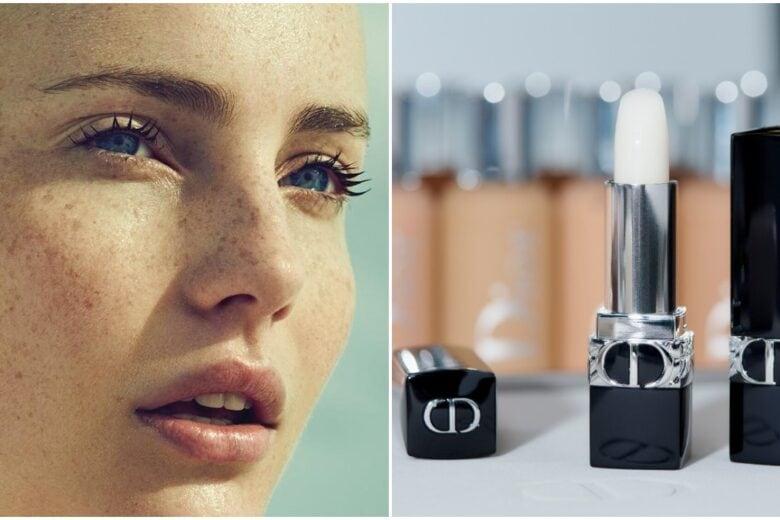 21 prodotti beauty novità per iniziare il 2021 alla grande