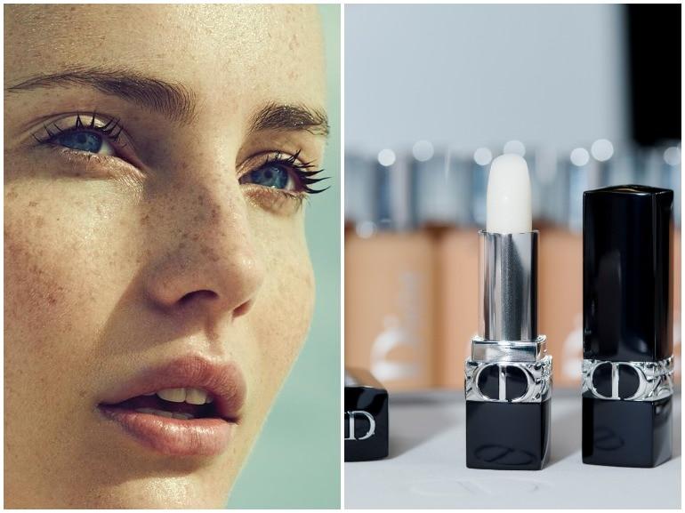 21-prodotti-beauty-novita-per-iniziare-il-2021-cover mobile