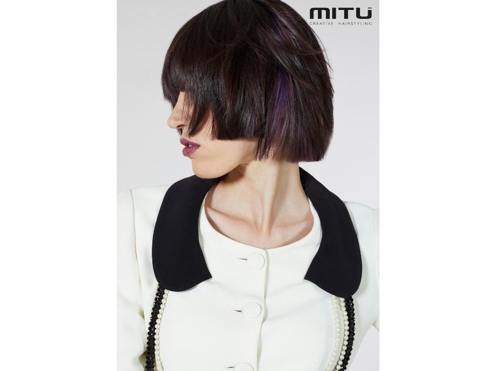 colore capelli 2021