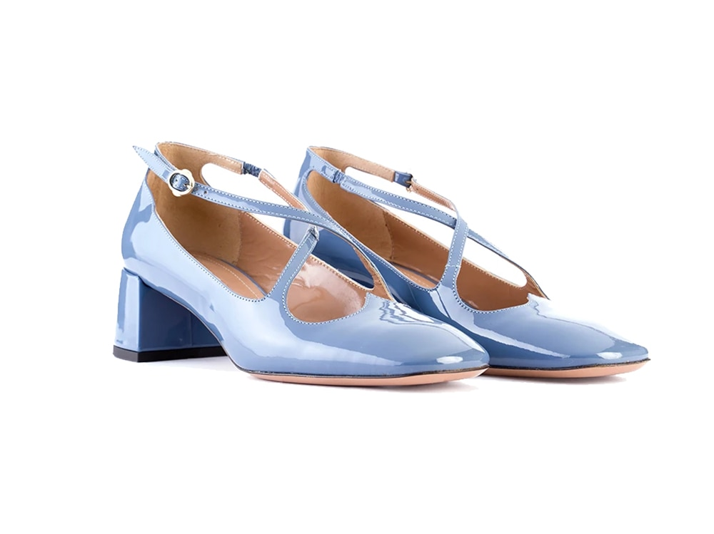 A.BOCCA-Pump-Two-for-Love-in-vernice-ceruleo
