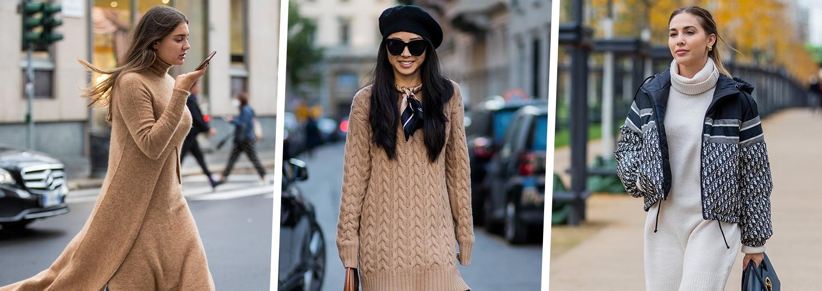 DESKTOP_abiti in maglia idee look