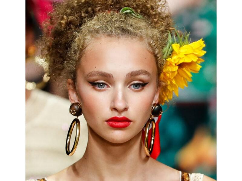 Dolce-n-Gabbana_bty_W_S20_MI_011_3271476