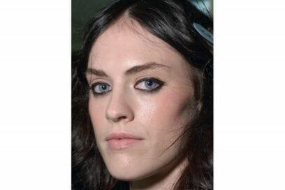 Eyeliner-tendenza-trucco-primavera-estate-2017-7-800×599