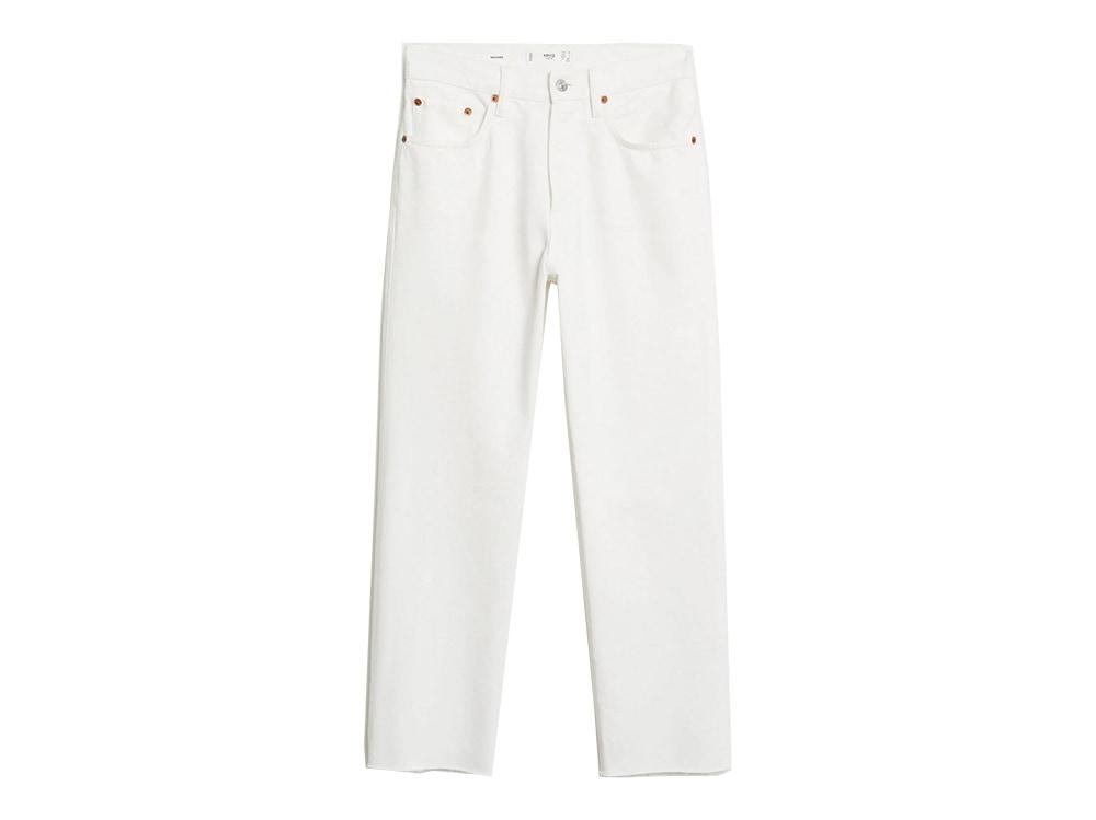 Jeans_MANGo