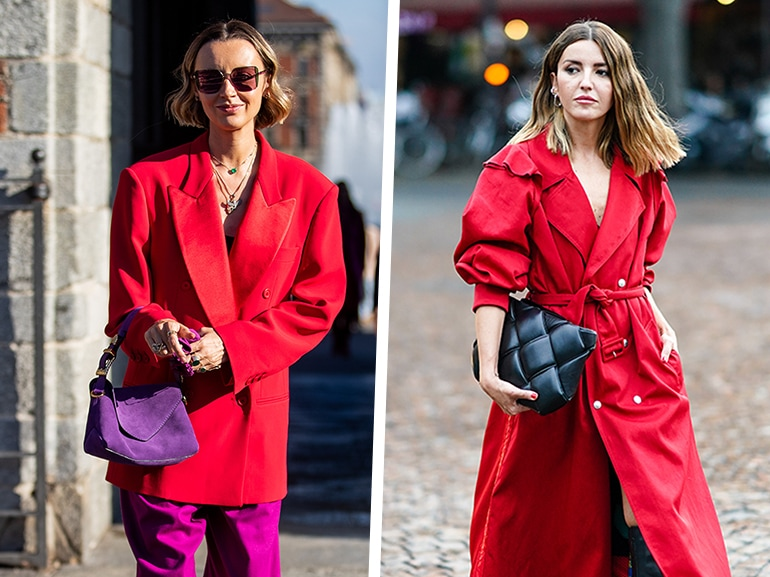 MOBILE_MIX_MATCH_ROSSO