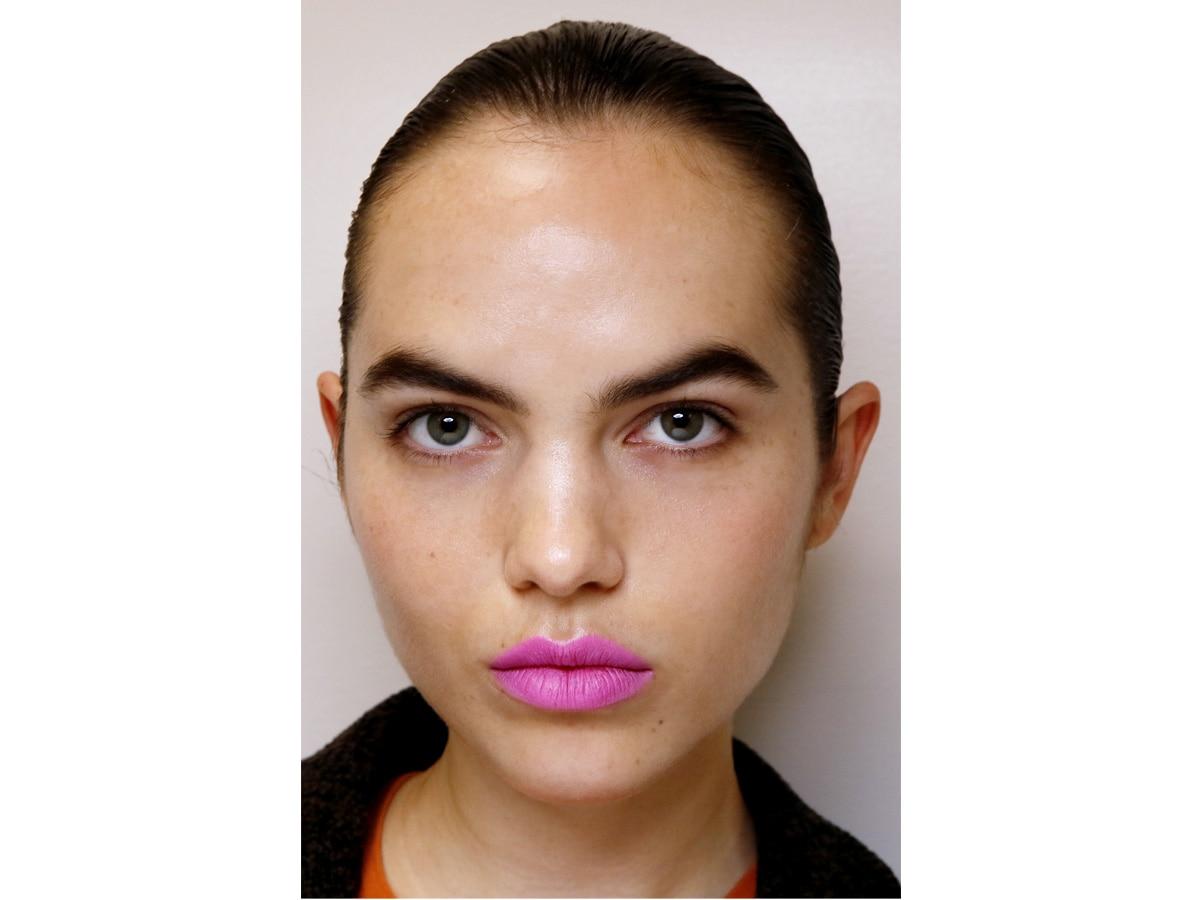 Segni-zodiacali-make-up-labbra-BILANCIA