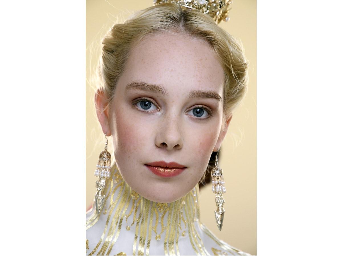 Segni-zodiacali-make-up-labbra-LEONE