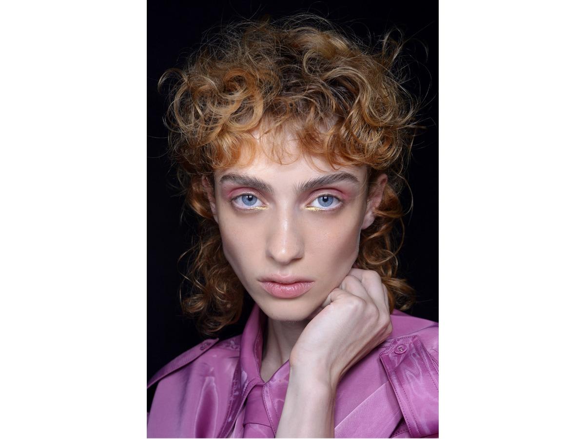 Segni-zodiacali-make-up-labbra-PESCI