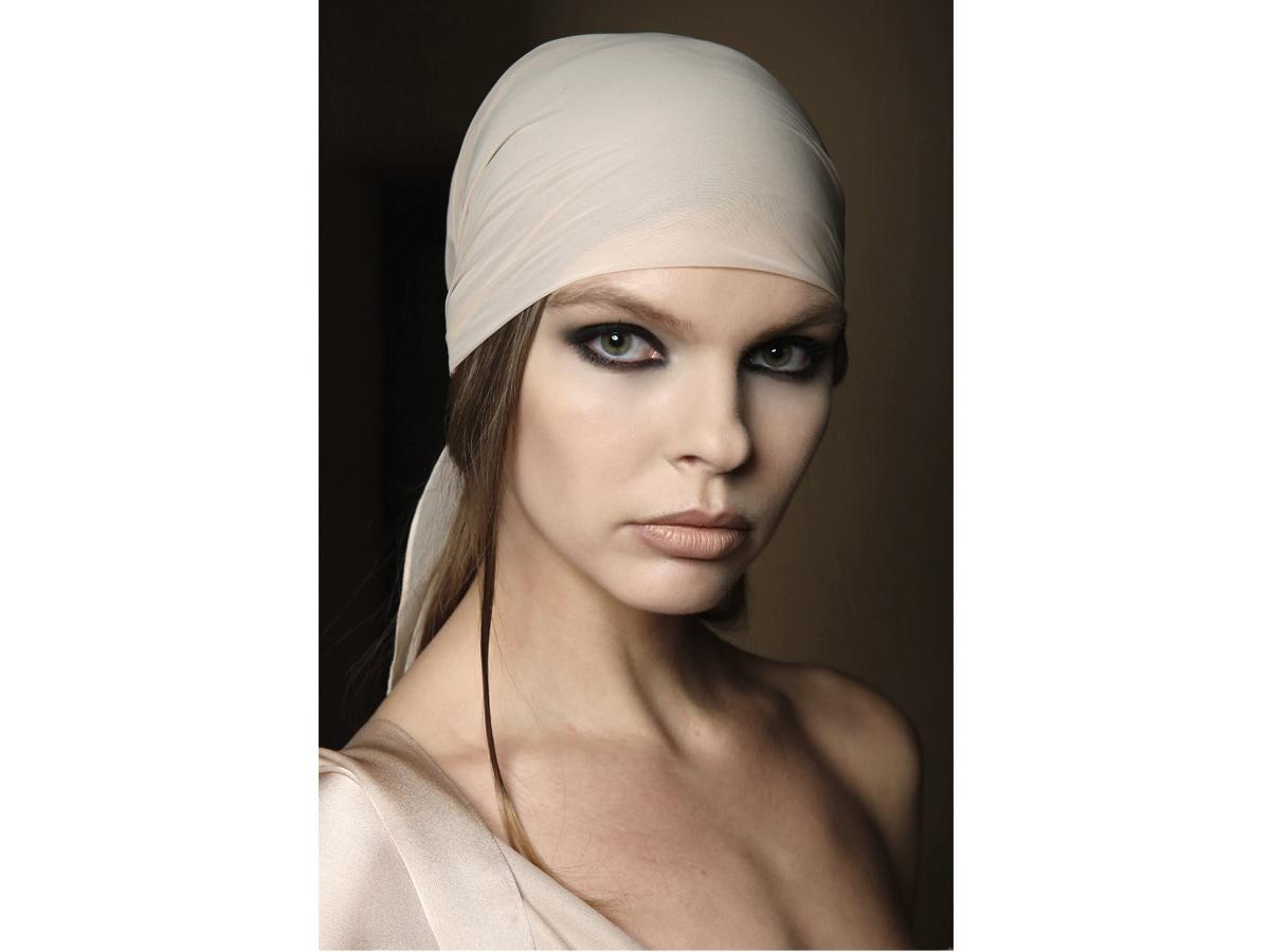 Segni-zodiacali-make-up-labbra-TORO