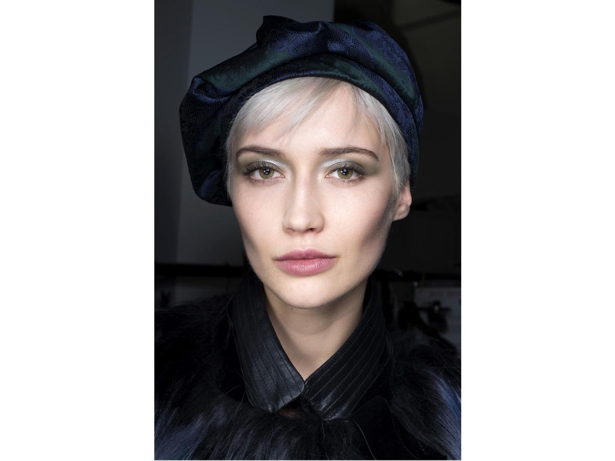 Segni-zodiacali-make-up-labbra-VERGINE