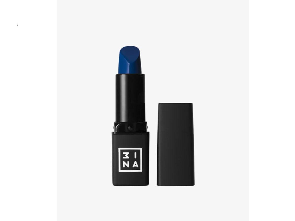 Segni-zodiacali-make-up-labbra-acquario-blu