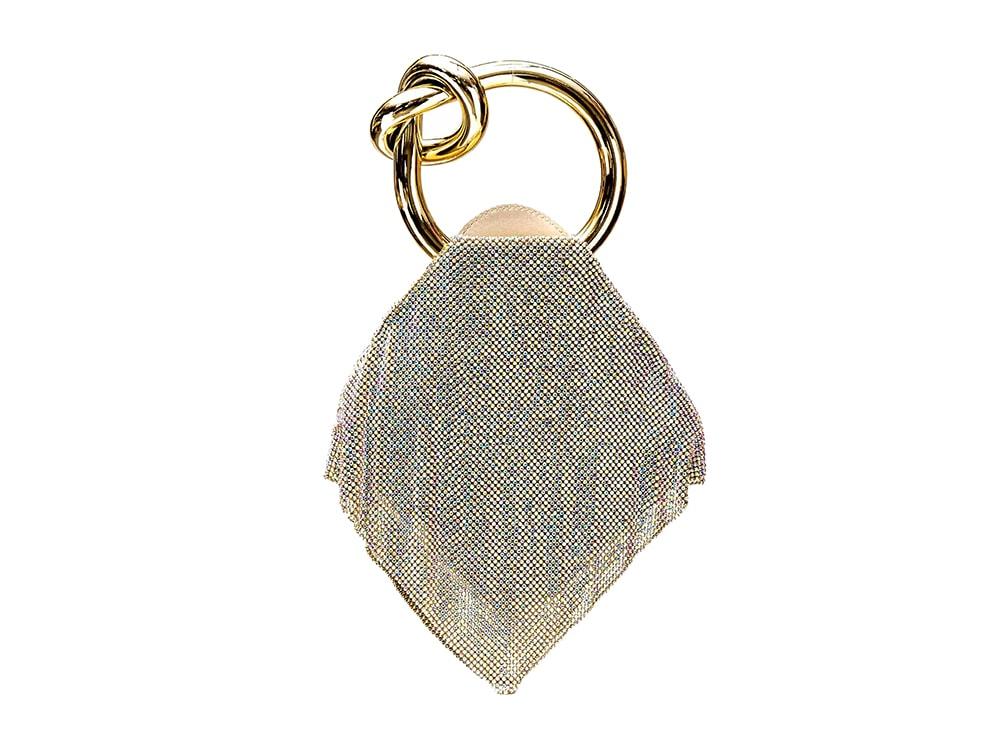 benedetta-bruzziches-clutch-casper-in-maglia-metallica-e-strass