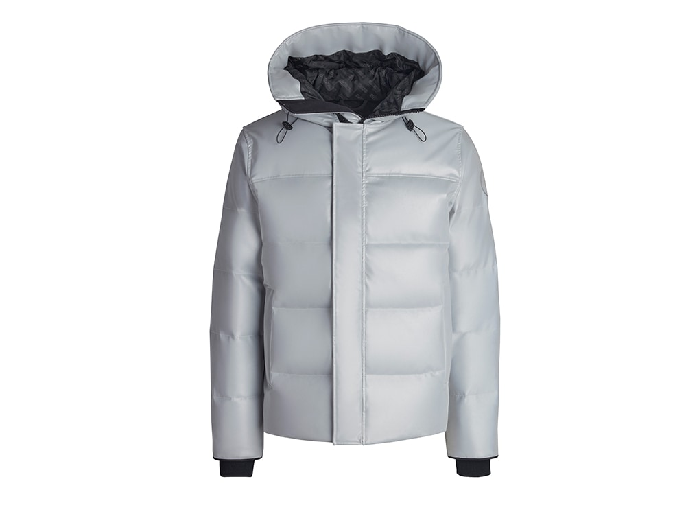 canada-goose-limited-edition
