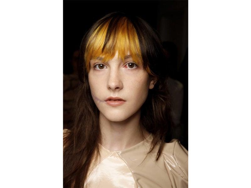 colore-capelli-2020-12-800×599-1-800×599