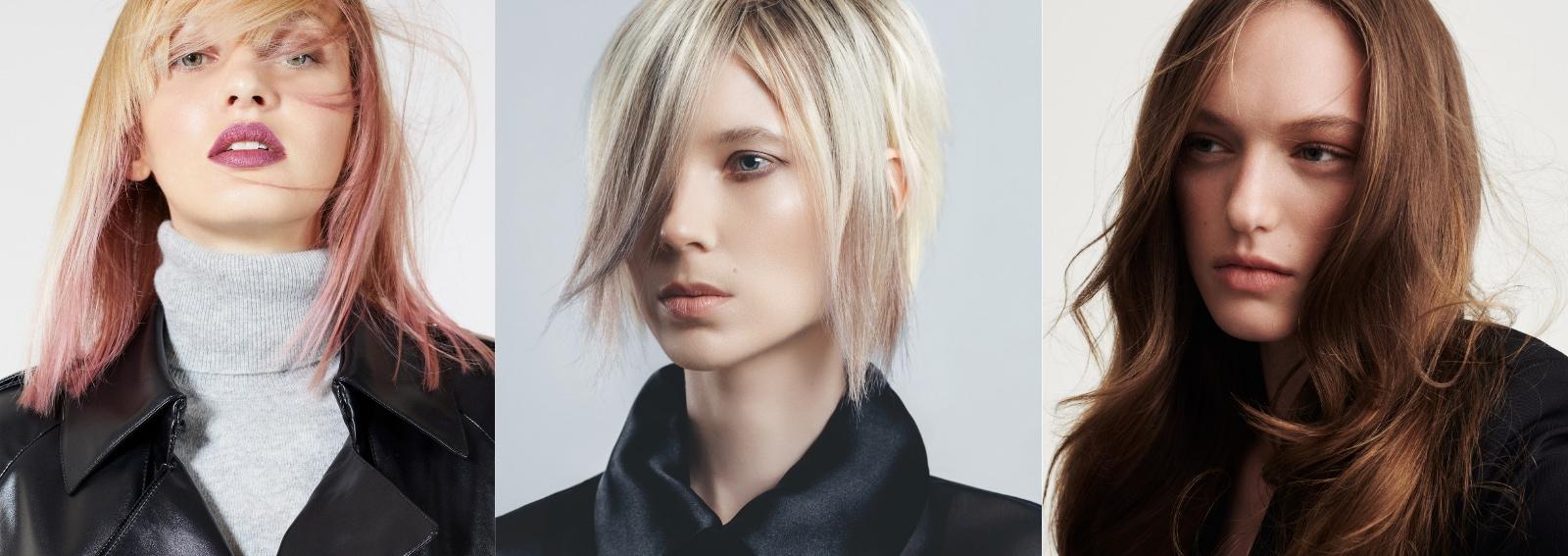 colore capelli 2021 cover