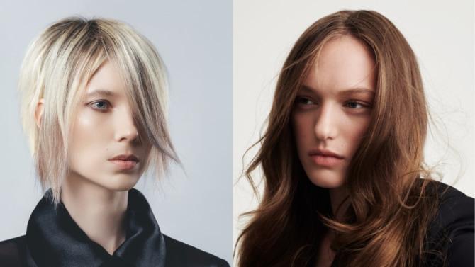 Colore capelli 2021: ecco tutti le tonalità più cool per il prossimo anno