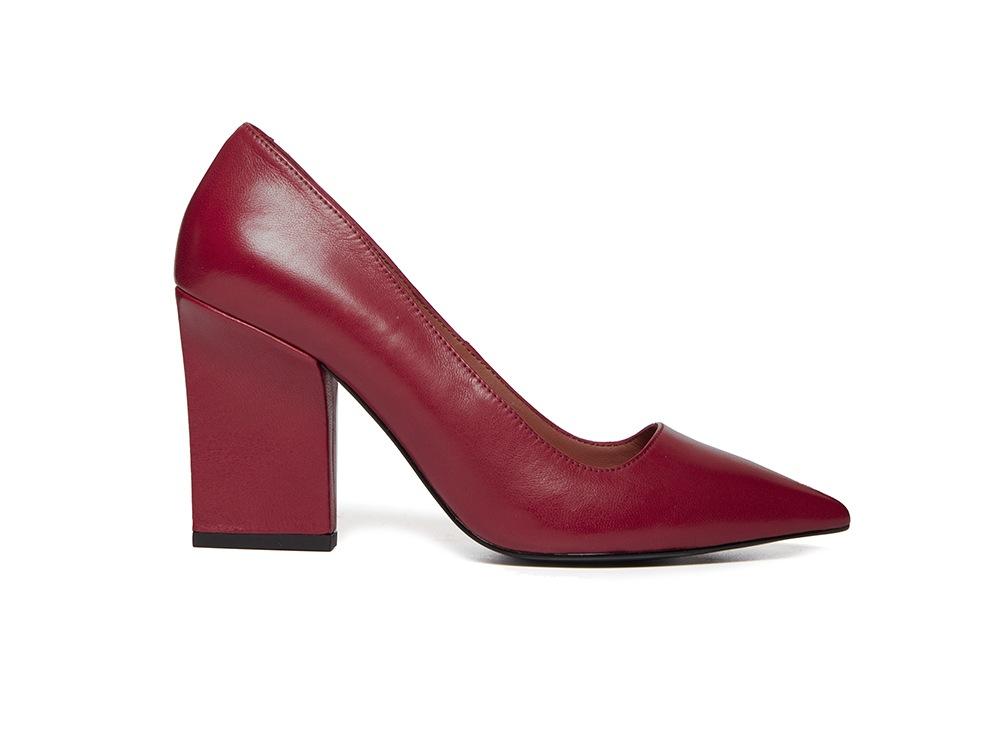 décolleté-block-heels-SISLEY