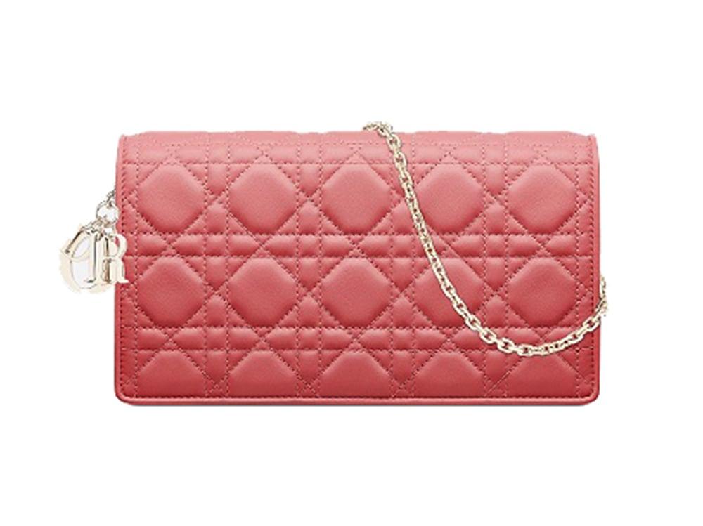 dior-pochette-lady-dior-cannage-rosa-antico