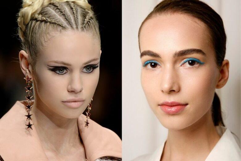 Come mettere l'eyeliner: la guida definitiva pensata per voi