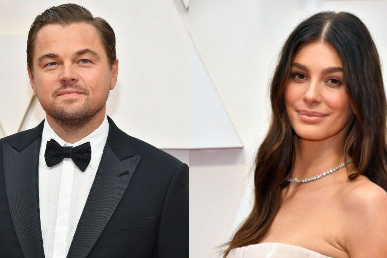 Forse è la volta buona che Leonardo DiCaprio si sposa