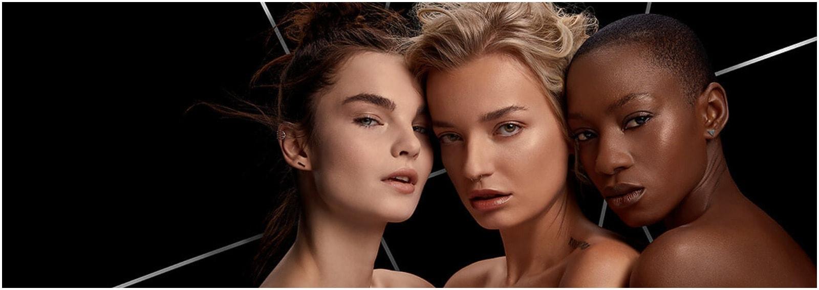 make-up-brand-inclusivi-cover desktop
