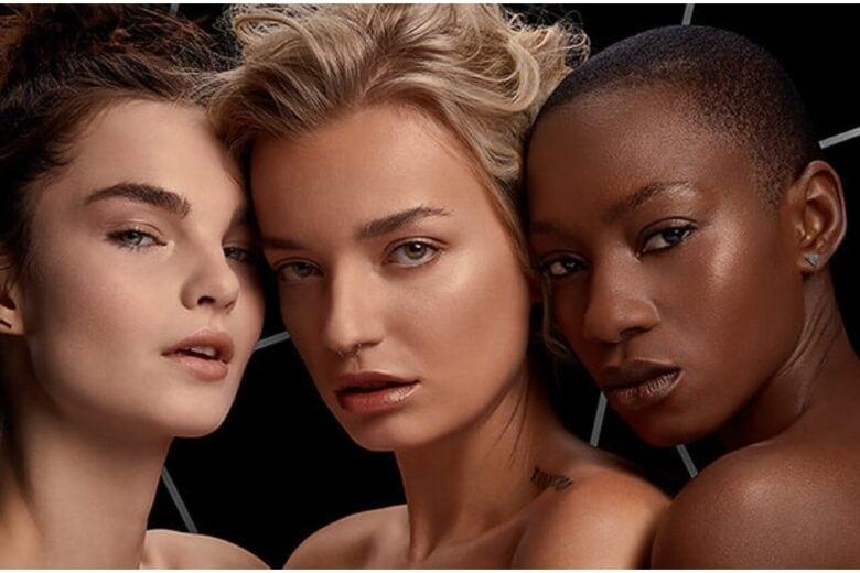 Make up inclusivo: 12 brand da non perdere per una bellezza universale