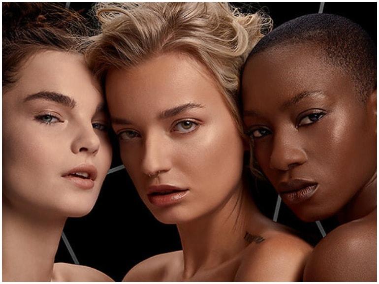 make-up-brand-inclusivi-cover mobile