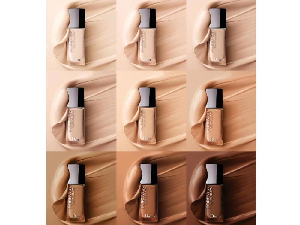 make-up-brand-inclusivi-dior